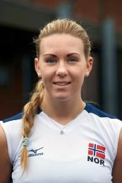 Kamilla Dale