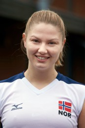 Lisa Walle