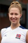 Nora Buvarp Lavik
