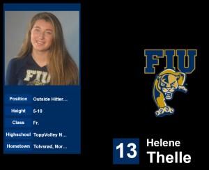 Helene_Thelle