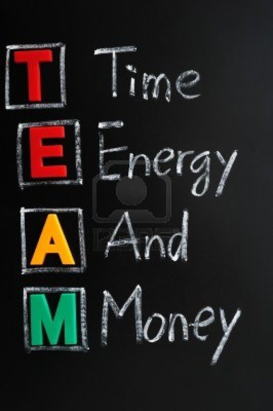 12389663-acronym-of-team-for-time-energy-and-money