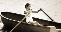 gamova_boat