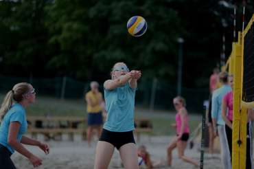 NM U19 Sandvolleyball 001
