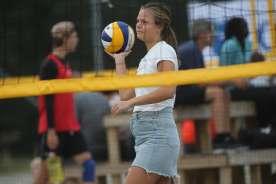 NM U19 Sandvolleyball 021