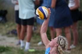 NM U19 Sandvolleyball 032