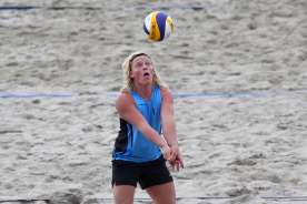 NM U19 Sandvolleyball 044