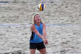 NM U19 Sandvolleyball 044