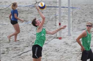 NM U19 Sandvolleyball 045