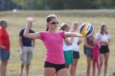 NM U19 Sandvolleyball 053