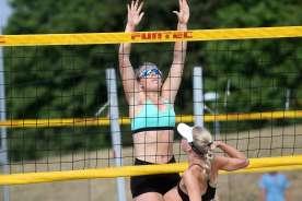 NM U19 Sandvolleyball 055