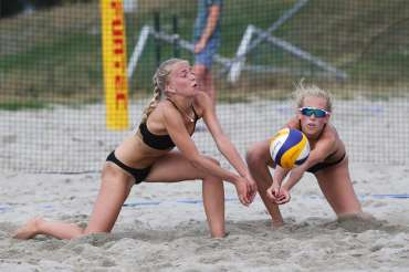 NM U19 Sandvolleyball 056