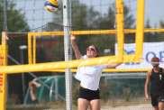 NM U19 Sandvolleyball 059