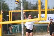 NM U19 Sandvolleyball 059