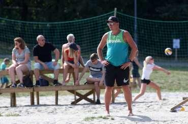 NM U19 Sandvolleyball 064