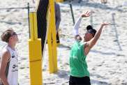 NM U19 Sandvolleyball 070