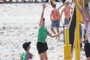 NM U19 Sandvolleyball 072