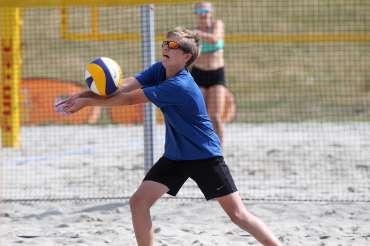 NM U19 Sandvolleyball 075