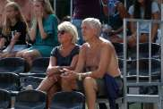 NM U19 Sandvolleyball 081