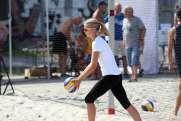 NM U19 Sandvolleyball 083