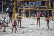 NM U19 Sandvolleyball 085