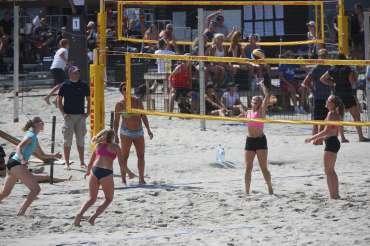 NM U19 Sandvolleyball 086