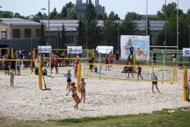 NM U19 Sandvolleyball 087