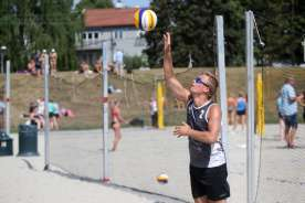 NM U19 Sandvolleyball 088