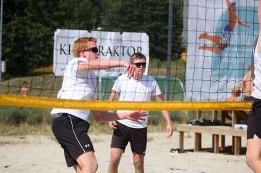 NM U19 Sandvolleyball 089