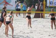 NM U19 Sandvolleyball 093