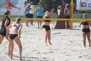 NM U19 Sandvolleyball 093