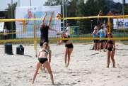 NM U19 Sandvolleyball 094