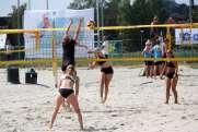 NM U19 Sandvolleyball 094