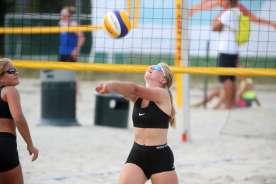 NM U19 Sandvolleyball 098