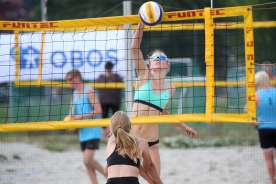 NM U19 Sandvolleyball 099