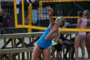 NM U19 Sandvolleyball 103