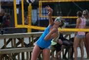 NM U19 Sandvolleyball 103
