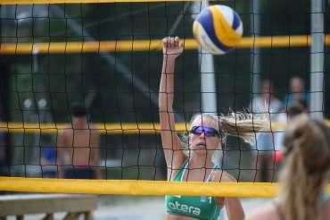 NM U19 Sandvolleyball 108