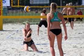 NM U19 Sandvolleyball 110