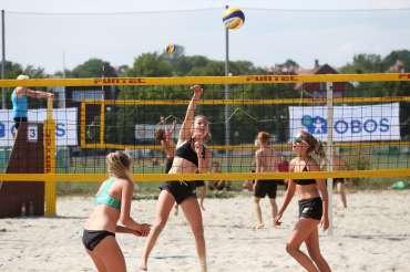 NM U19 Sandvolleyball 111