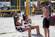 NM U19 Sandvolleyball 112