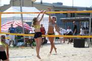 NM U19 Sandvolleyball 115