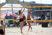 NM U19 Sandvolleyball 115