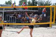 NM U19 Sandvolleyball 116