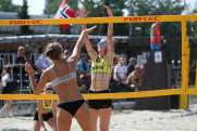 NM U19 Sandvolleyball 117