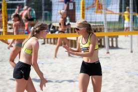 NM U19 Sandvolleyball 120