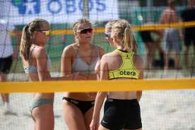 NM U19 Sandvolleyball 121