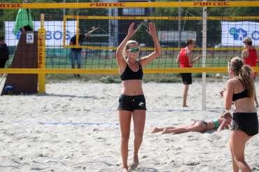 NM U19 Sandvolleyball 122