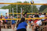 NM U19 Sandvolleyball Dag 2002