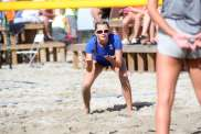 NM U19 Sandvolleyball Dag 2004