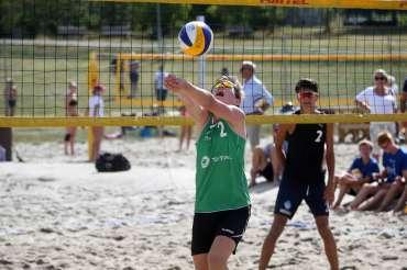 NM U19 Sandvolleyball Dag 2031